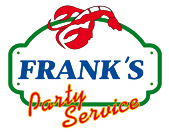 Franks Partyservice