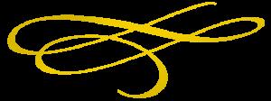 Schleifen1