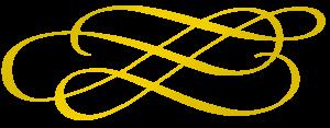 Schleifen4
